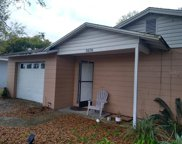 1828 Howell Branch Road, Winter Park image