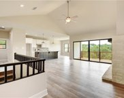 17702 Village Dr, Dripping Springs image