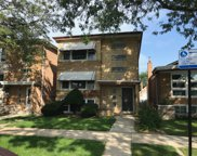 5633 South Kenneth Avenue, Chicago image