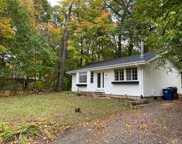 21145 Forest Drive, Shorewood image