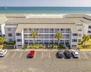 1806 N Ocean Blvd. Unit 103B, North Myrtle Beach image
