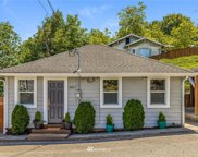 3017 SW Hinds Street, Seattle image