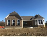 1736 Red Clover  Drive, Turtle Creek Twp image