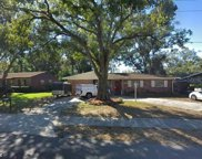 1508 W Country Club Drive, Tampa image