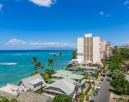 2801 Coconut Avenue Unit 8H, Honolulu image
