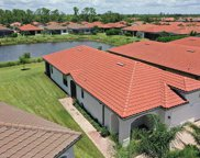 1549 Parnell Ct, Naples image