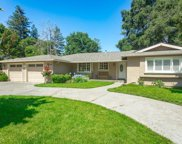 941 Highlands Cir, Los Altos image