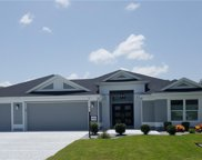 4412 Springdale Path, The Villages image