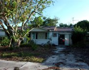 1224 Palm Street, Clearwater image