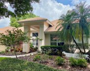 9106 Canberley Drive, Tampa image