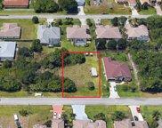 422 SW Dahled Avenue, Port Saint Lucie image