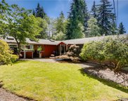 15408 20th Place W, Lynnwood image