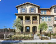 34801 Canopy Ter, Fremont image