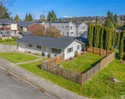 212 10th St, Snohomish image