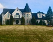 13 WEDGEWOOD DR, Clinton Twp. image