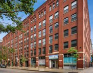 225 West Huron Street Unit 515, Chicago image
