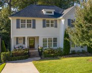 216 Cammer Avenue, Greenville image