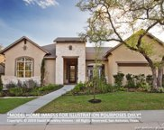 7147 Bluff Run, San Antonio image