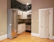 141 Arlington Unit 2, Boston image