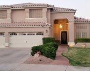 440 W Mendoza Circle, Mesa image