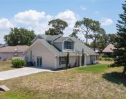 8151 New Jersey Blvd, Fort Myers image