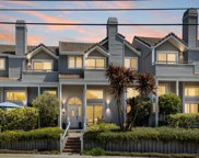 150 Frederick St, Santa Cruz image