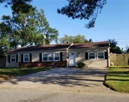 3049 Ole Towne Lane, South Central 1 Virginia Beach image