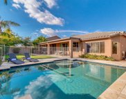 3135 E Mead Drive, Chandler image