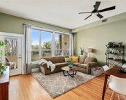 424 E 1st Avenue Unit 2C, Denver image