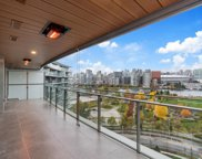 1768 Cook Street Unit 1413, Vancouver image