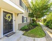 1741     Tustin Avenue   38 Unit 38, Costa Mesa image