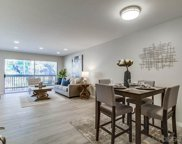 6314     Friars Rd.     #106 Unit #106, Mission Valley image