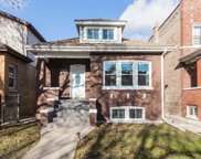 5034 West Deming Place, Chicago image
