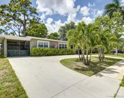1711 Sw 22nd  Avenue, Fort Lauderdale image