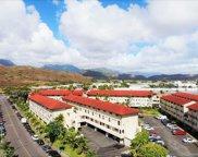 350 Aoloa Street Unit C207, Kailua image