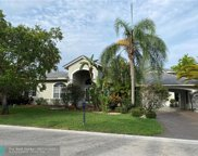 6503 NW 105th Ter, Parkland image