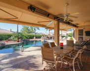 13441 W La Vina Drive, Sun City West image