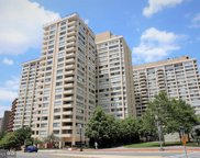5500 Friendship   Boulevard Unit #1409N, Chevy Chase image