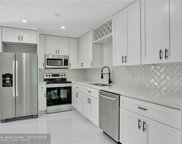 101 NW 53rd St, Oakland Park image