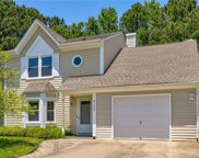 4120 Ware Neck Drive Drive, South Central 2 Virginia Beach image