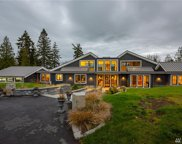 21727 Chinook Rd, Woodway image