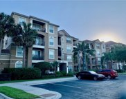 4114 Breakview Drive Unit 10502, Orlando image