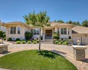 14575  Guadalupe 633 Drive, Rancho Murieta image