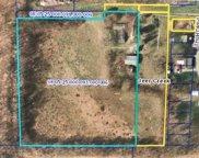 2299 W Mill Street, Delphi image