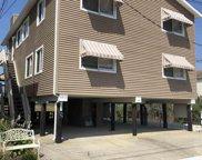 5802 West Avenue Unit #5802, Ocean City image