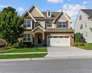 3357 Mountain Hill Drive, Wake Forest image