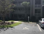 412 Pinehurst Dr. Unit 15-J, Pawleys Island image