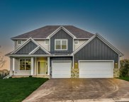 21309 Poate Court, Rogers image