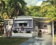 704 N Emerald Drive, Key Largo image