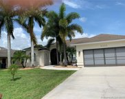 5333 Nw Alam Cir, Port St. Lucie image